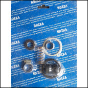 Bozza - Original Bomba Manual Kit Reparo 505